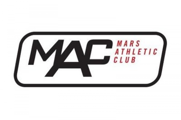 MARS ATHLETIC CLUB
