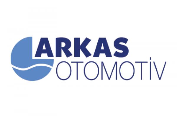 ARKAS OTOMOTİV