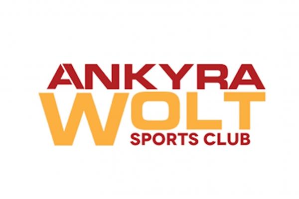 ANKYRA WOLT SPORTS CLUB
