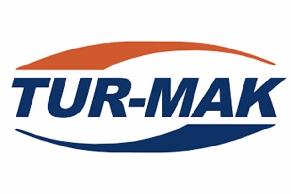 TUR-MAK
